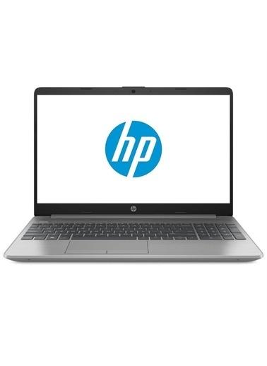 "HP Hp 250 G8 27K01Ea Core İ5-1035G1, 8Gb, 256Gb Ssd, Mx130 2Gb, 15.6"" Free Dos Renkli"